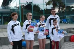 Schwimm and Run 2014_36