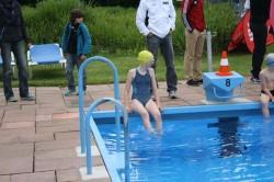 Schwimm and Run 2014_3