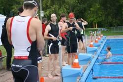 Schwimm and Run 2014_40
