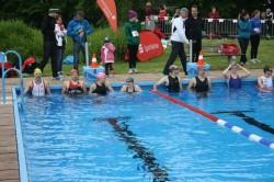 Schwimm and Run 2014_41