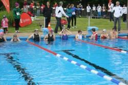Schwimm and Run 2014_42