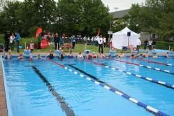 Schwimm and Run 2014_43