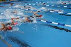 Schwimm and Run 2014_44