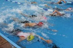 Schwimm and Run 2014_45