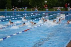 Schwimm and Run 2014_46