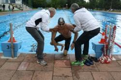 Schwimm and Run 2014_49