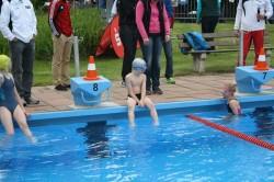 Schwimm and Run 2014_4