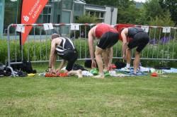 Schwimm and Run 2014_51