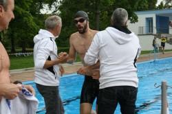 Schwimm and Run 2014_53