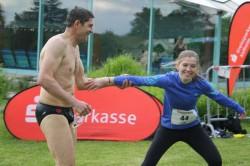 Schwimm and Run 2014_54