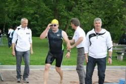 Schwimm and Run 2014_56