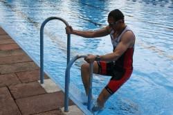 Schwimm and Run 2014_57