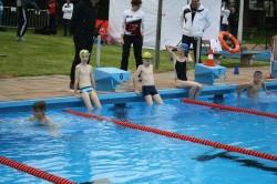 Schwimm and Run 2014_5