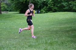 Schwimm and Run 2014_60