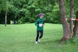 Schwimm and Run 2014_61