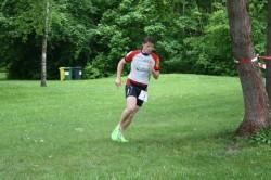 Schwimm and Run 2014_62