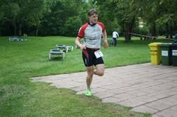 Schwimm and Run 2014_69