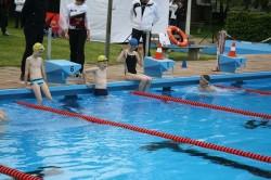 Schwimm and Run 2014_6