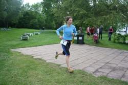 Schwimm and Run 2014_70