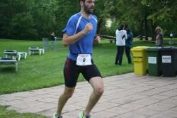 Schwimm and Run 2014_71