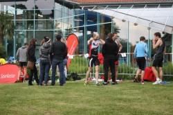 Schwimm and Run 2014_72
