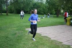 Schwimm and Run 2014_73