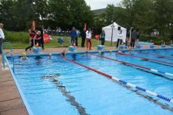 Schwimm and Run 2014_7