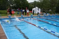 Schwimm and Run 2014_8