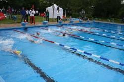 Schwimm and Run 2014_9