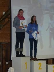 Siegerehrung Landkreis-Laufcup 2014_10