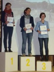 Siegerehrung Landkreis-Laufcup 2014_11