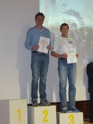 Siegerehrung Landkreis-Laufcup 2014_13