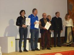 Siegerehrung Landkreis-Laufcup 2014_18