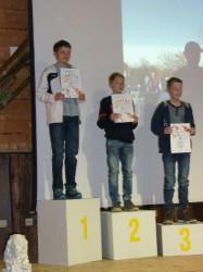 Siegerehrung Landkreis-Laufcup 2014_2