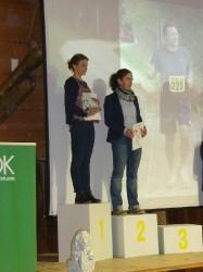 Siegerehrung Landkreis-Laufcup 2014_3
