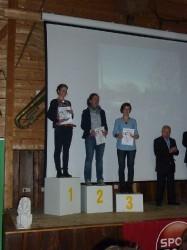 Siegerehrung Landkreis-Laufcup 2014_4