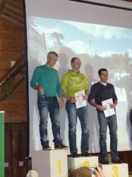 Siegerehrung Landkreis-Laufcup 2014_5