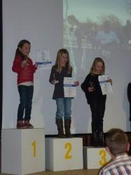 Siegerehrung Landkreis-Laufcup 2014_6