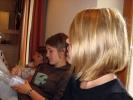 spitzingsee Jugend 2008