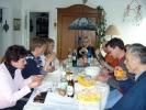 Weinstrassenmarathon 2006